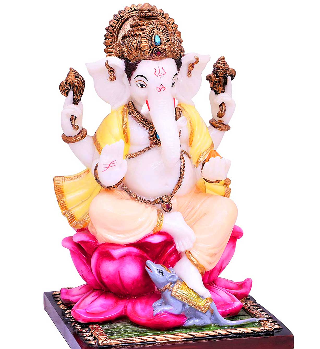 Hindu God Images For Android Mobile Phone Pics HD Download