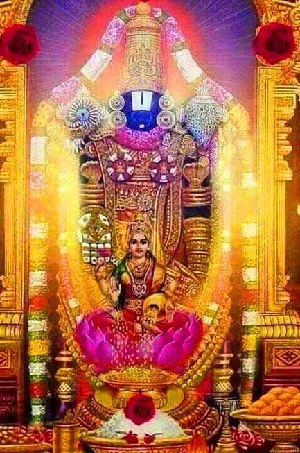 God Images For Android Mobile Phone Pics photo Download