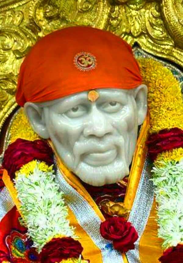 Shiridi Hindu God Images For Android Mobile Phone Pics Download