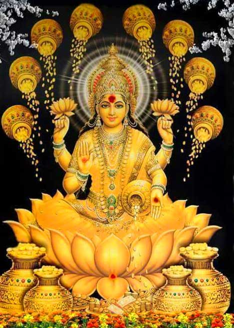 Hindu God Images For Android Mobile Phone Pics Download Latest