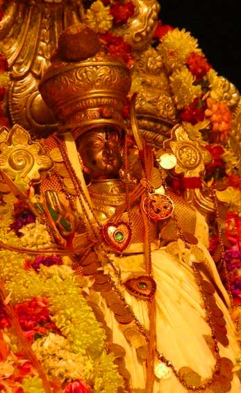 Hindu God Images For Android Mobile Phone pics Free Download