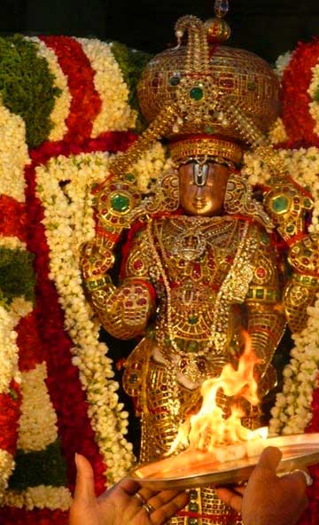 Hindu God Images For Android Mobile Phone Pics pictures Download