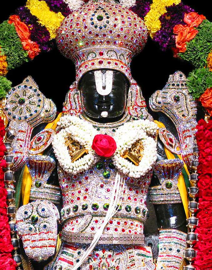 Hindu God Images For Android Mobile Phone Wallpaper Free Download