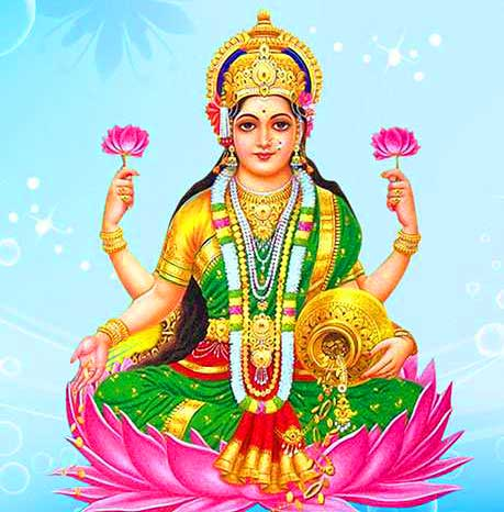 Latest Free Hindu God Images For Android Mobile Phone Pics Download