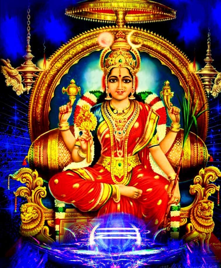 Free Best Hindu God Images For Android Mobile Phone Pics Download