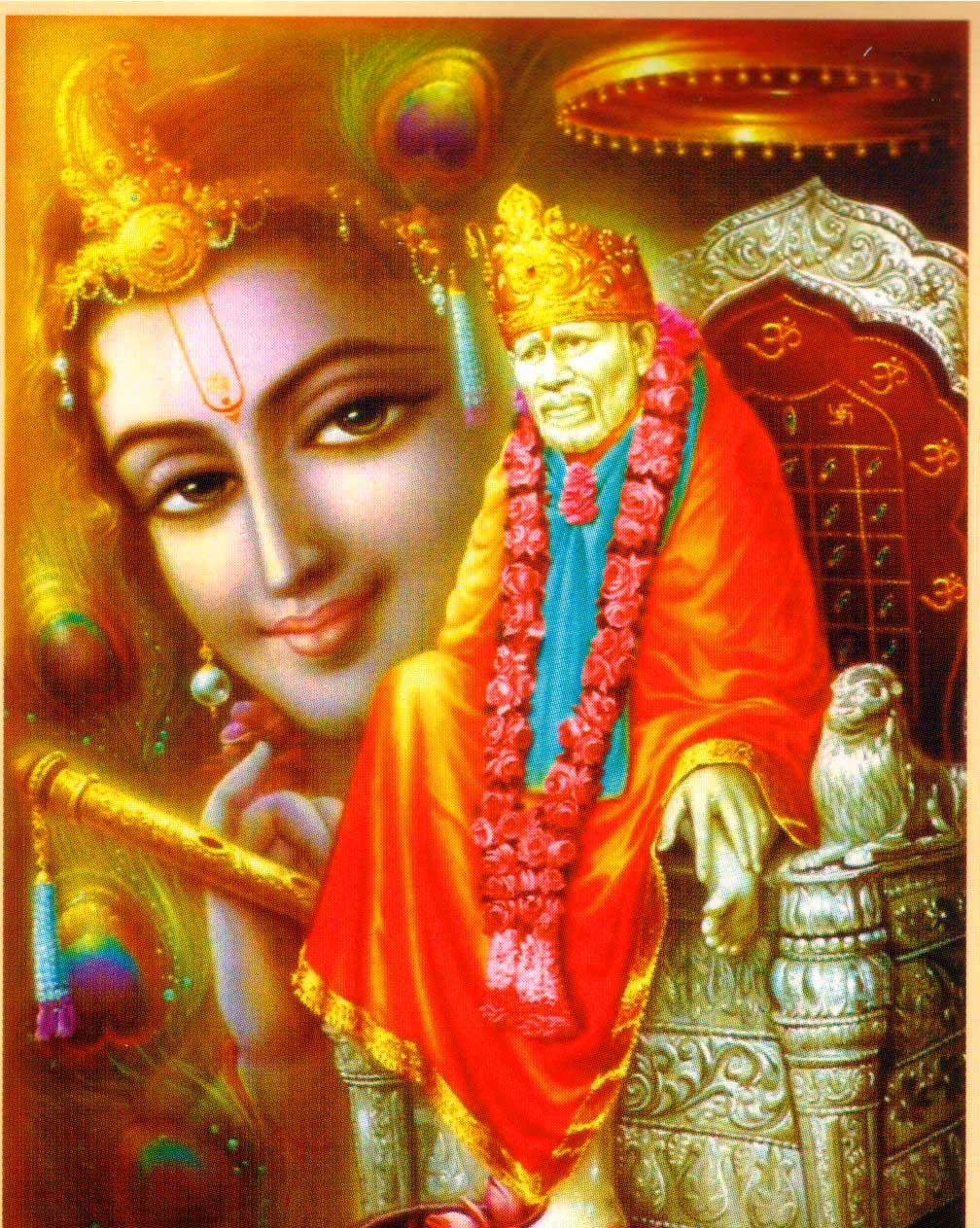 Hindu God Images For Android Mobile Phone Wallpaper Pics Free Download