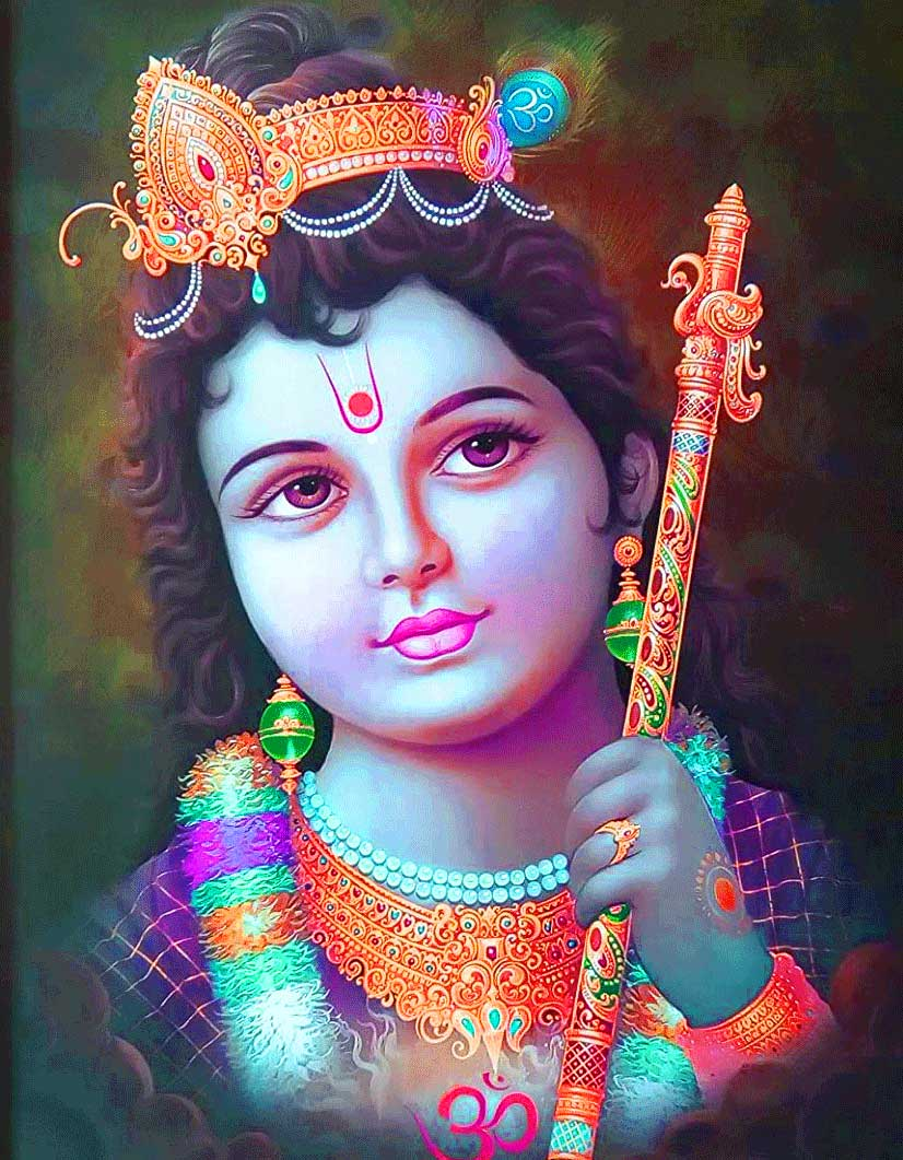 Hindu God Images For Android Mobile Phone Wallpaper for facebook