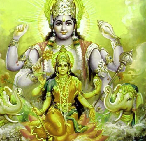 God Whatsapp DP Profile Images Pics Pictures Free Download