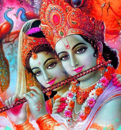 God Whatsapp DP Profile Images Pics Wallpaper HD Download