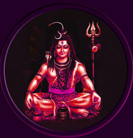 God Whatsapp DP Profile Images Wallpaper Free Download