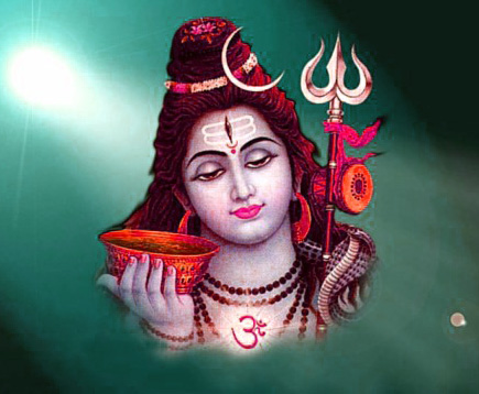 Lord Shiva God Whatsapp DP Profile Images Pics pictures Download