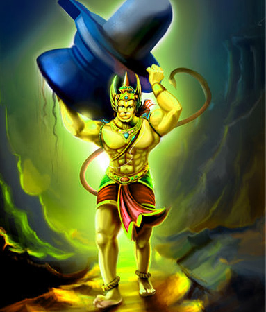 God Whatsapp DP Profile Images Pics Wallpaper Free Download