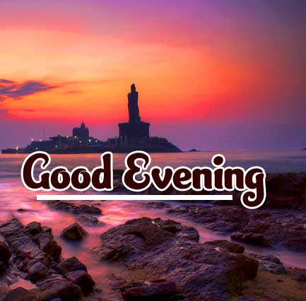 Good Evening Wishes Images Pics pictures Download