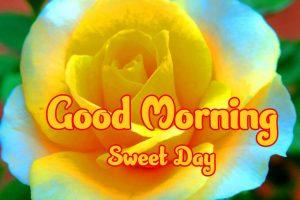 Good Morning 4k Ultra Images 82