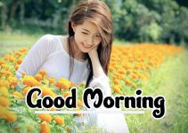 Good Morning Beautiful Ladies Images Download 102