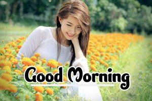 199+ Sweet Good Morning Beautiful Ladies / Stylish Girls Images Download