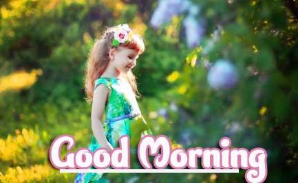 Good Morning Beautiful Ladies / Stylish Girls Images Pics Download Free