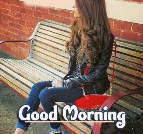 Full HD Free Good Morning Beautiful Ladies / Stylish Girls Images Pics Download