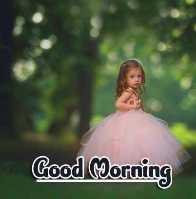 Good Morning Beautiful Ladies / Stylish Girls Images Pics Photo Download
