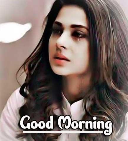 Good Morning Beautiful Ladies Images Download 6