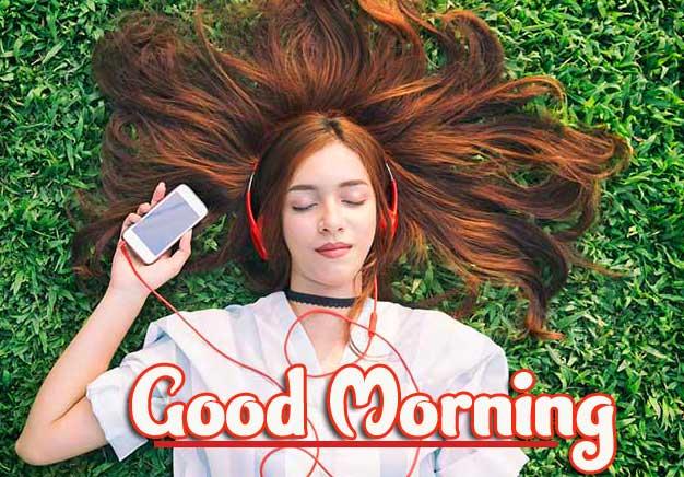 Good Morning Beautiful Ladies / Stylish Girls Images Pics Wallpaper Dow load
