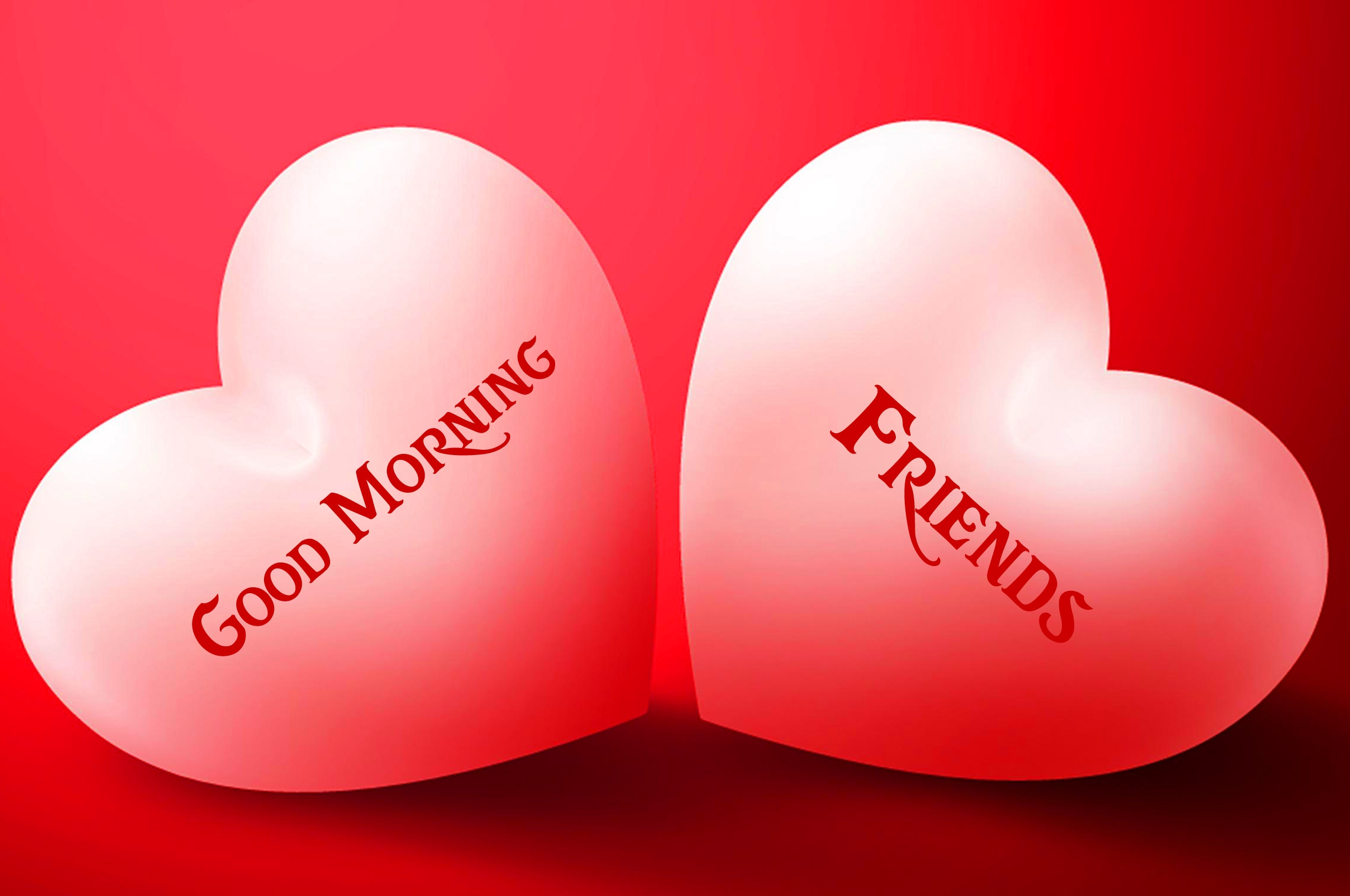 Good Morning Friends Images Wallpaper pics for Facebook