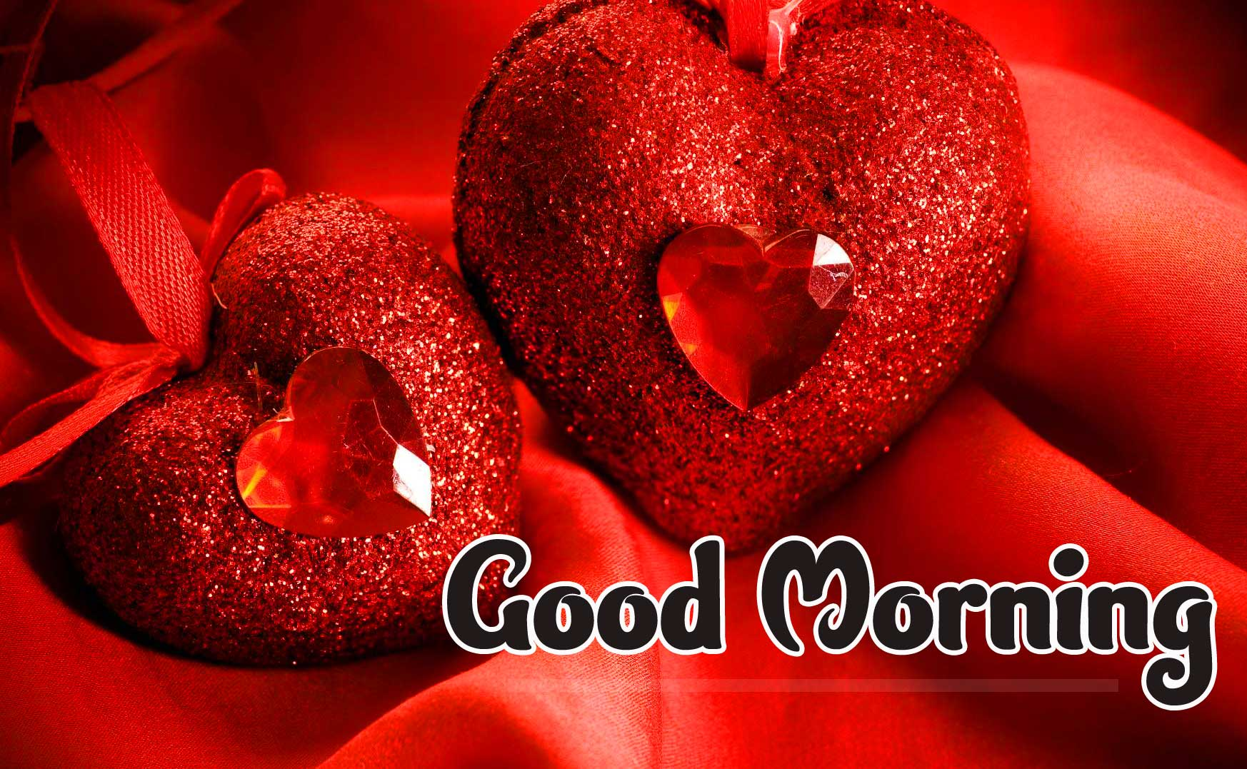 Amazing 1080 p Good Morning 4k ImagesPics Download