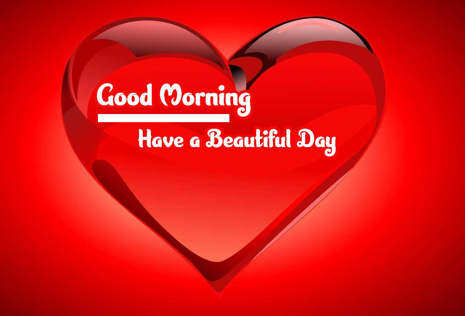 Amazing 1080 p Good Morning 4k ImagesPics Wallpaper Download