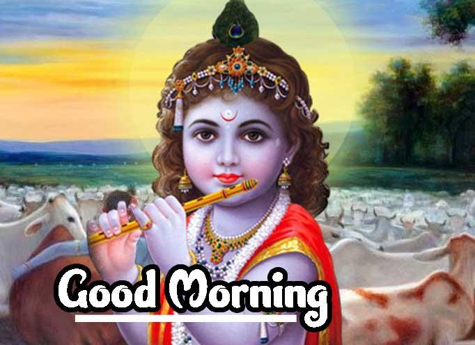 Latest Free Amazing 1080 p Good Morning 4k ImagesPics Download