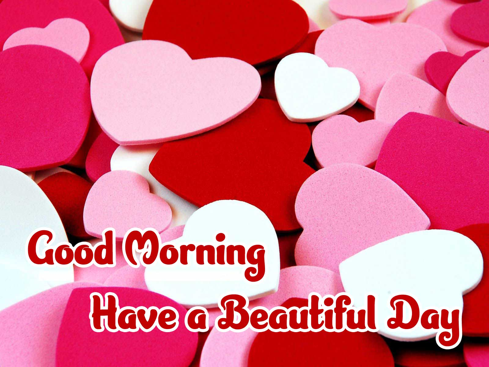 Amazing 1080 p Good Morning 4k ImagesPhoto Pics Download