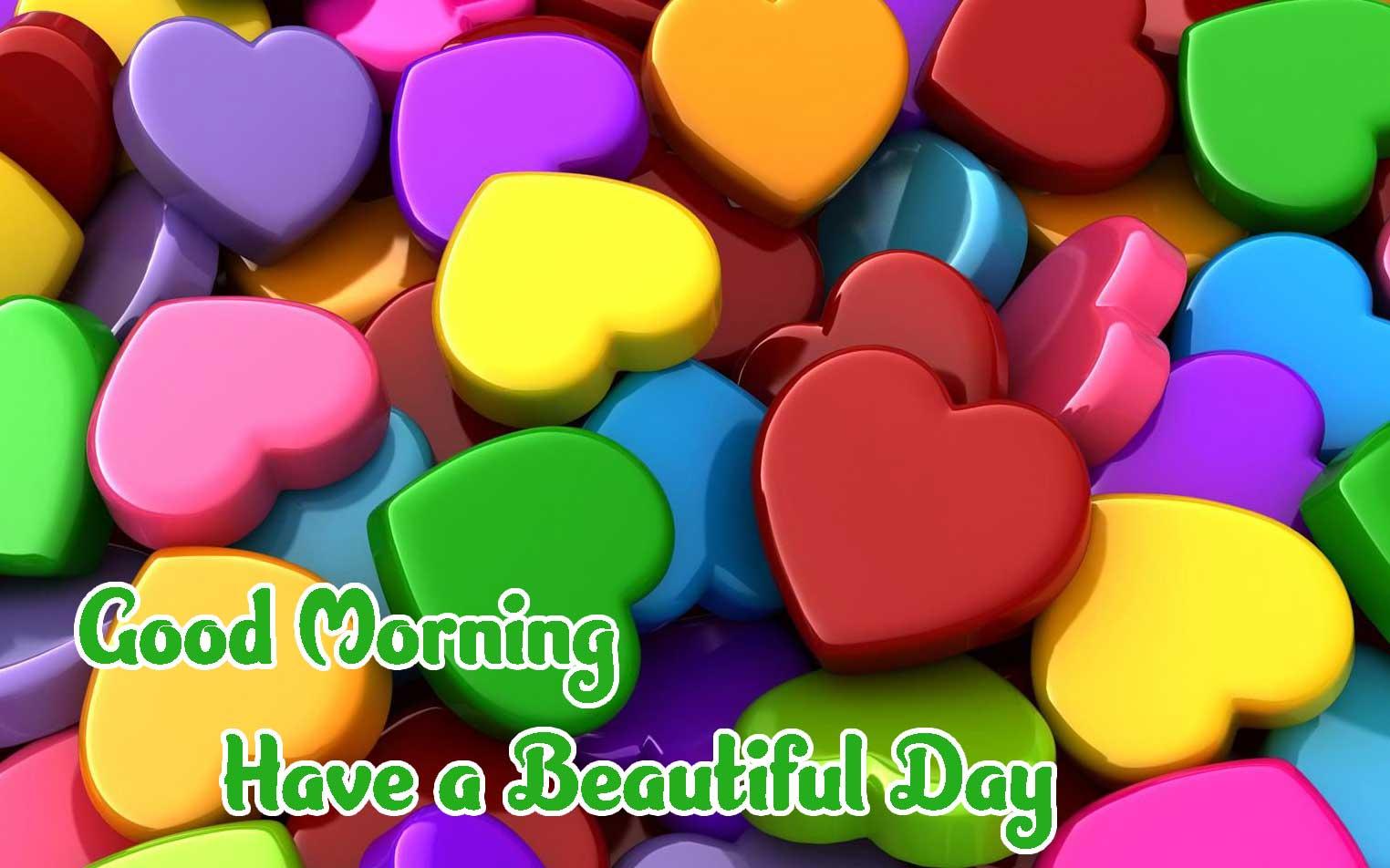 Amazing 1080 p Good Morning 4k ImagesPics HD Download