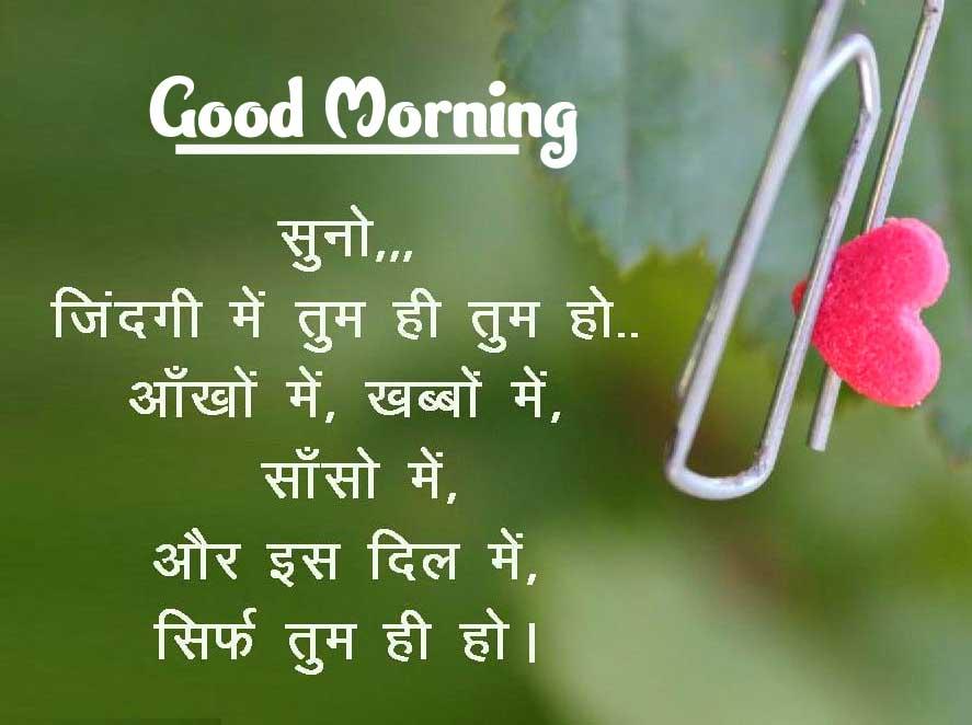 Amazing 1080 p Good Morning 4k Imagesphoto for Whatsapp