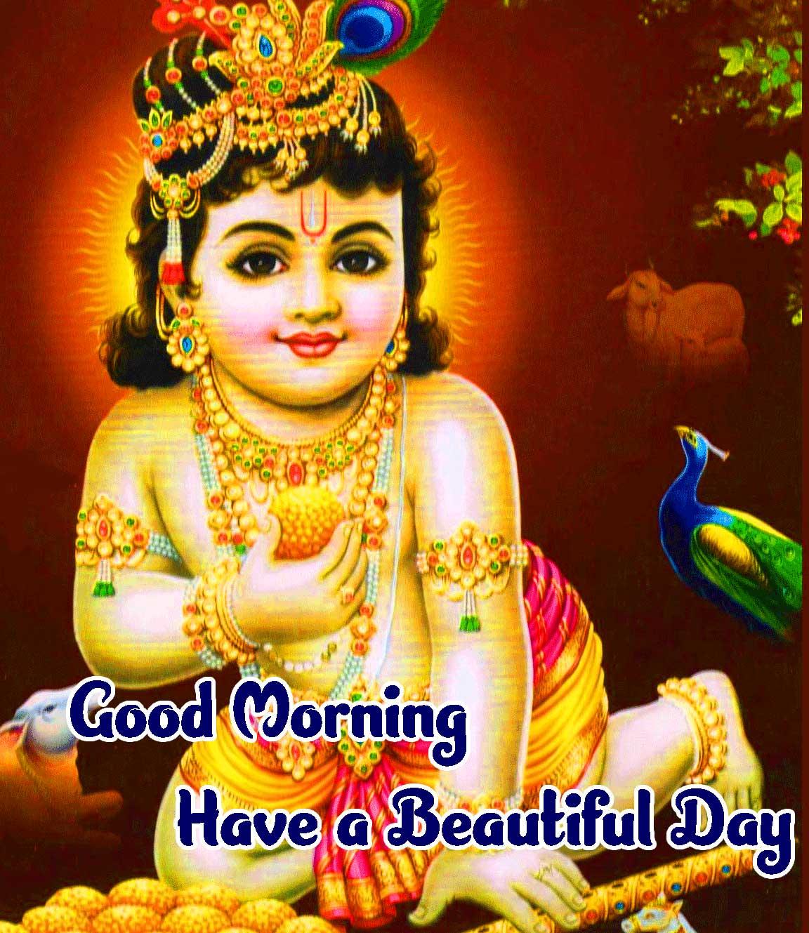 Amazing 1080 p Good Morning 4k Imagespics Wallpaper Free Download