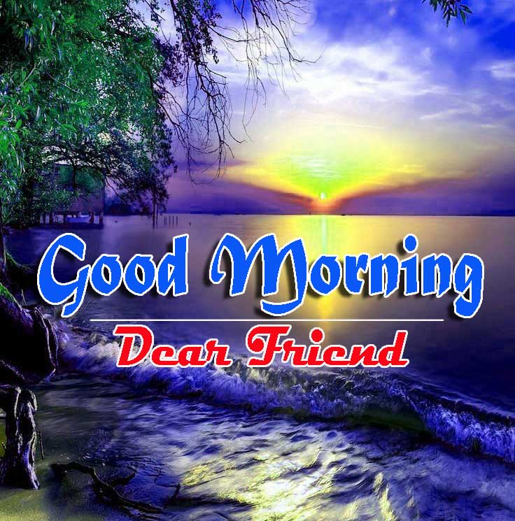 Good Morning Images HD 1