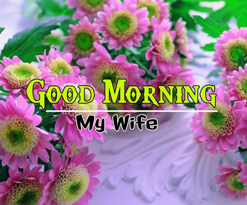 Good Morning Images HD 10
