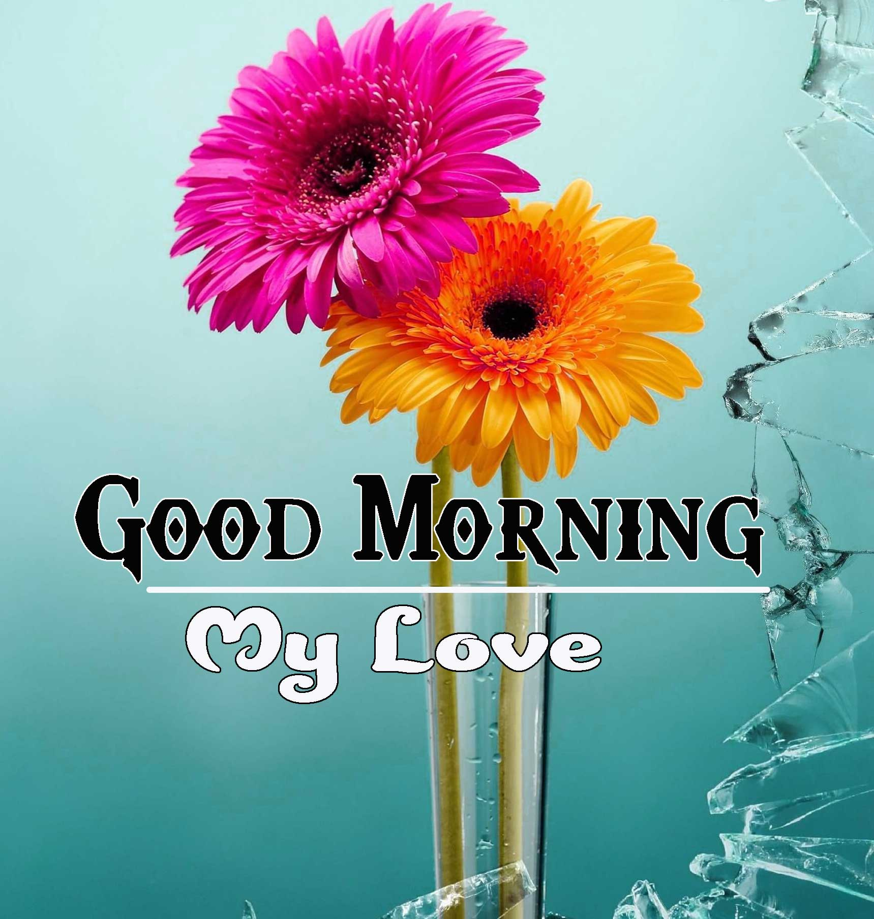 Good Morning Images HD 11