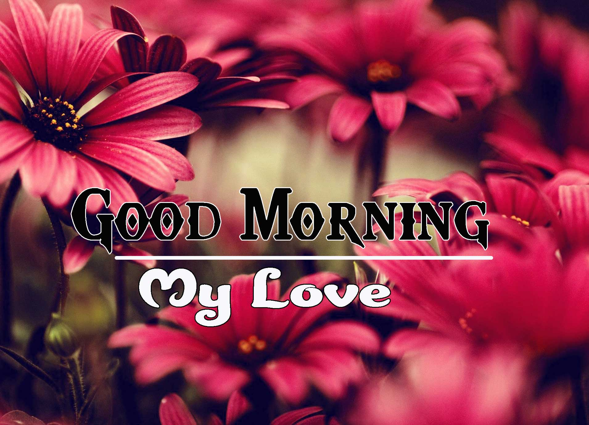 Good Morning Images HD 12