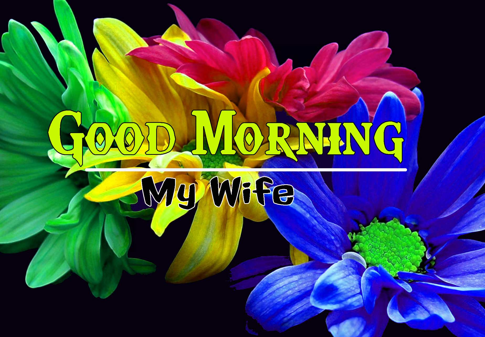 Good Morning Images HD 13