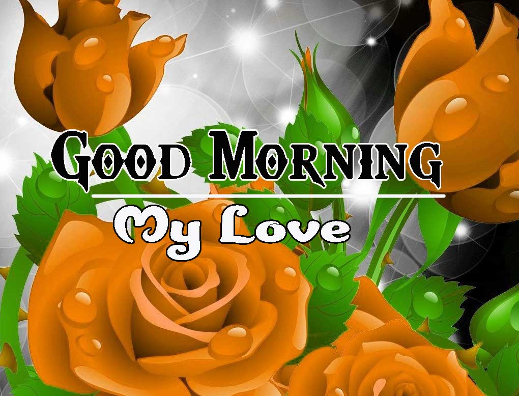 Good Morning Images HD 14