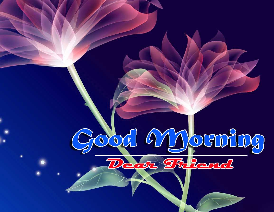 Good Morning Images HD 18