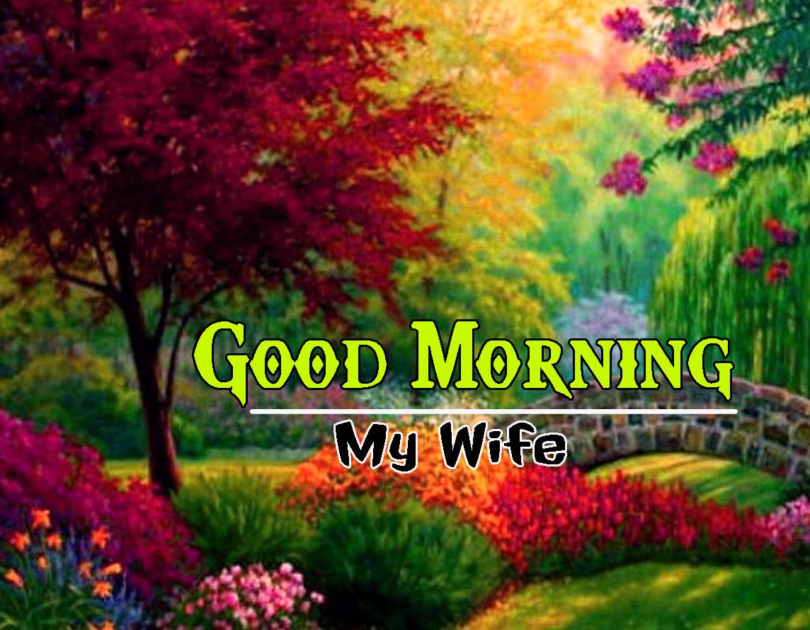 Good Morning Images HD 2