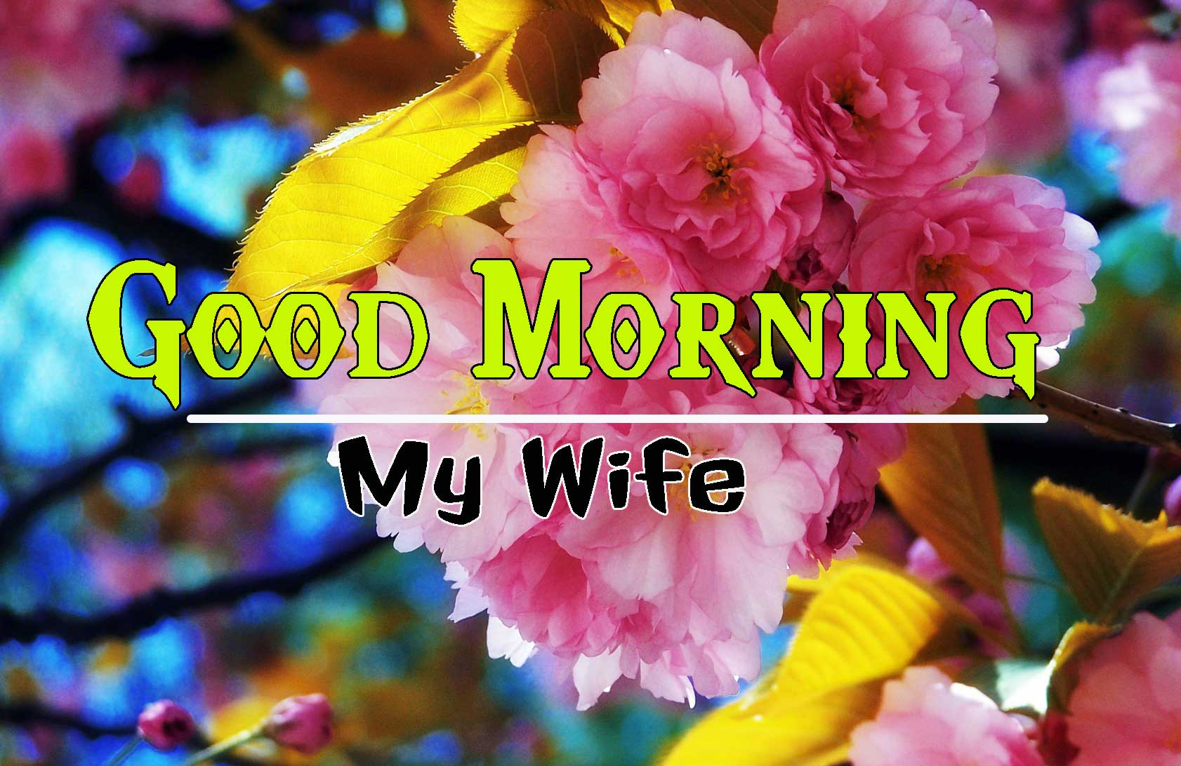 Good Morning Images HD 20