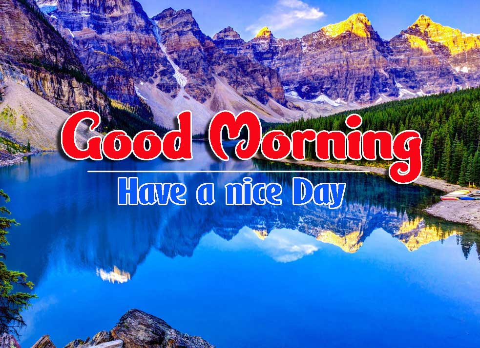 Good Morning Images HD 23