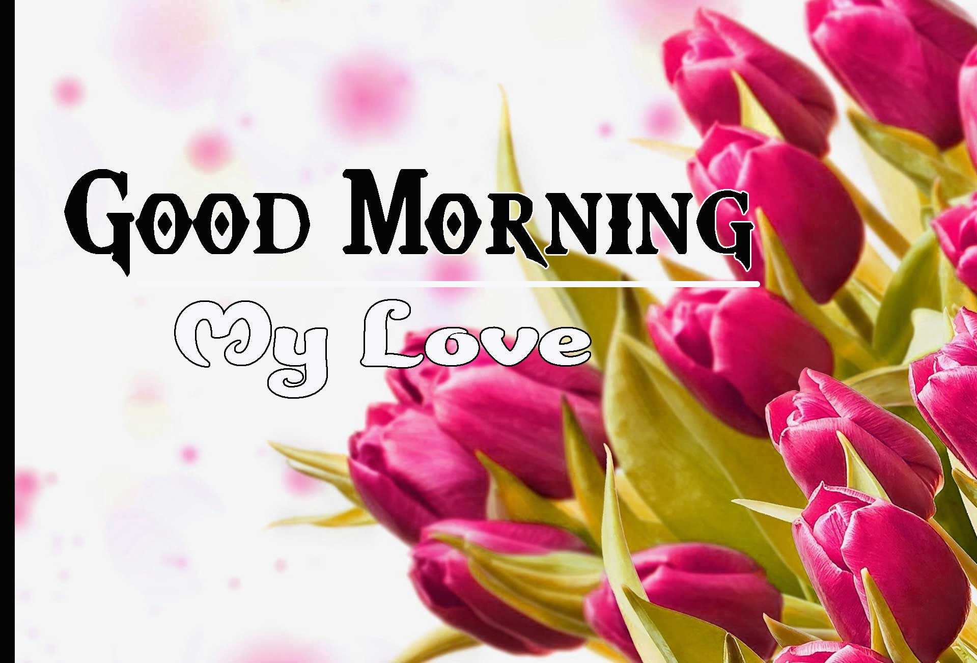 Good Morning Images HD 24
