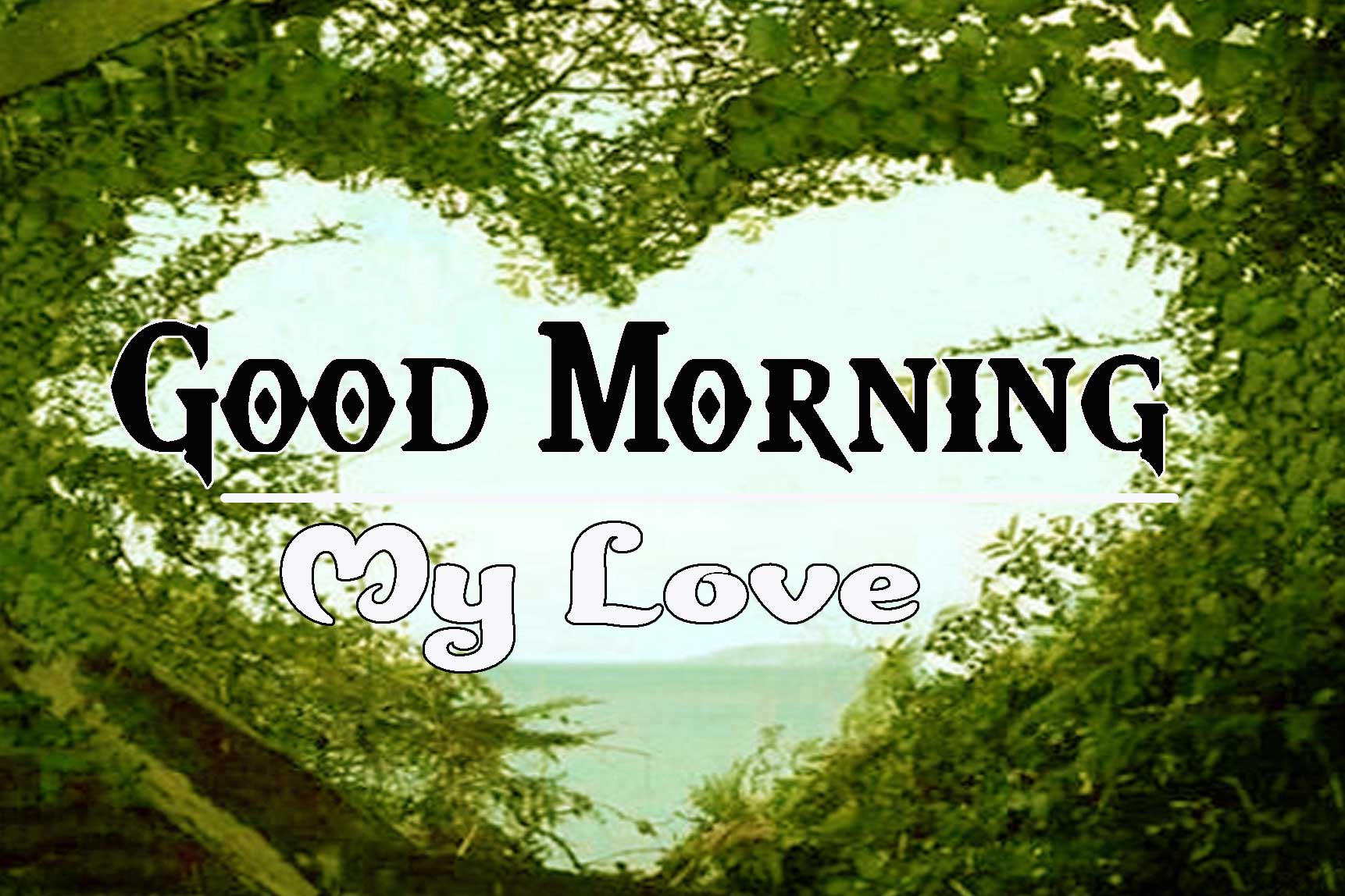 Good Morning Images HD 25