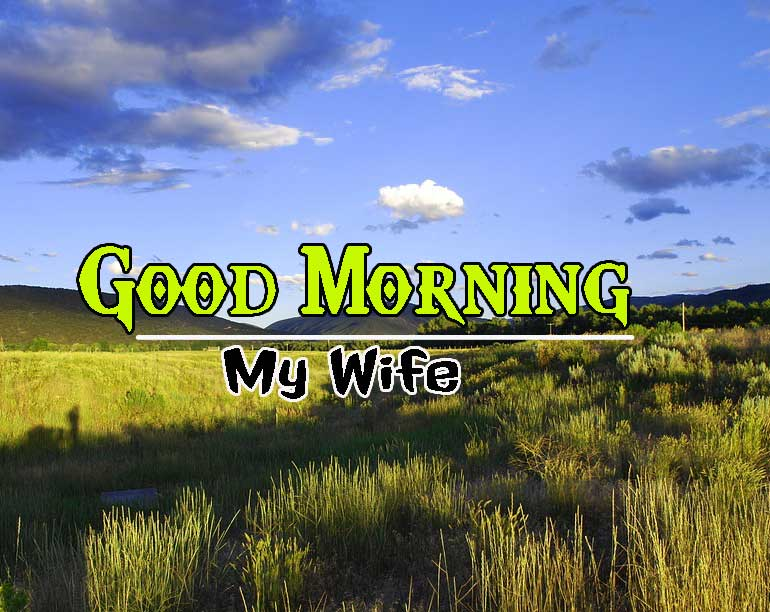 Good Morning Images HD 26