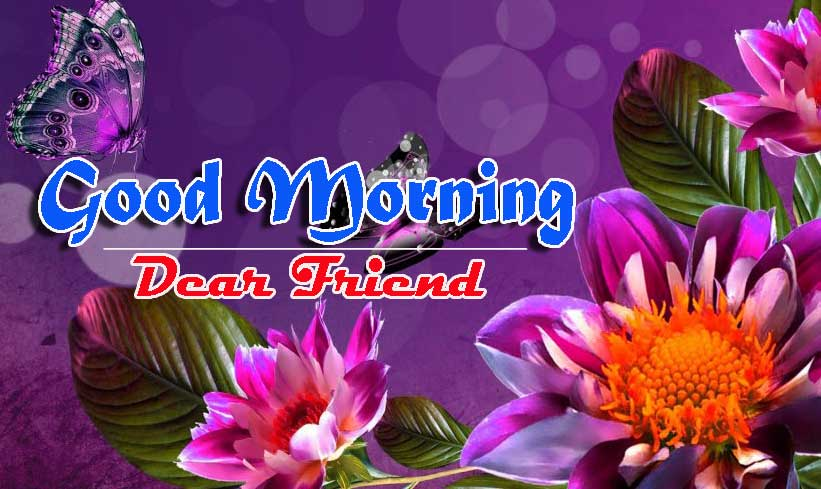Good Morning Images HD 29