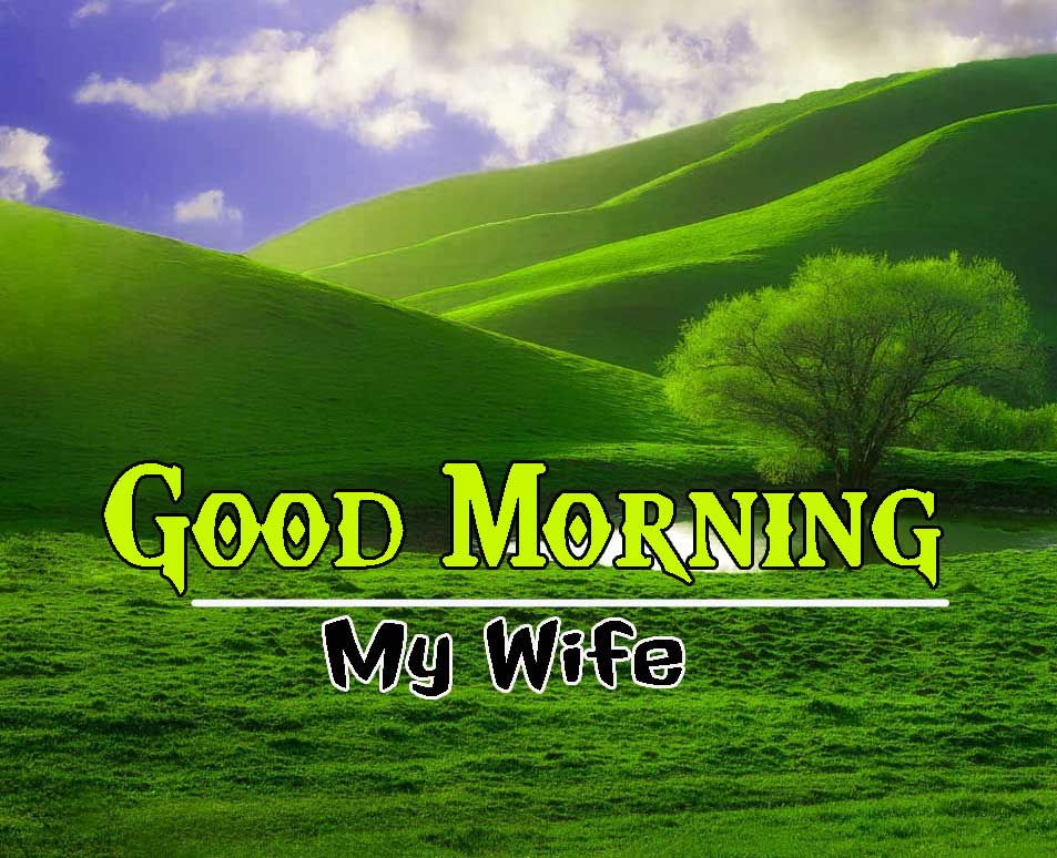 Good Morning Images HD 3
