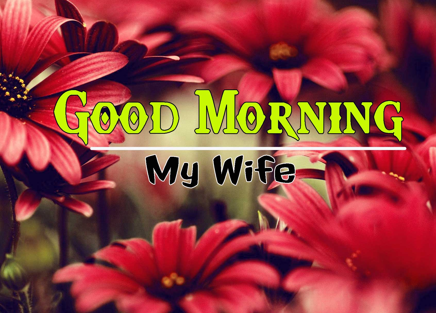 Good Morning Images HD 30