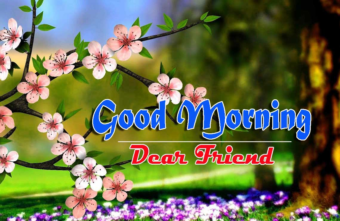Good Morning Images HD 32